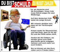 FW-schaeuble-euro-rettung-1
