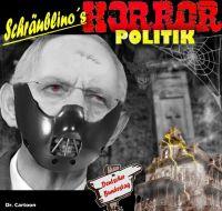 FW-schaeuble-horror-politik-1