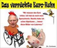 FW-schaeuble-rettet-euro-1