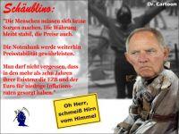 FW-schaueble-euro-inflation