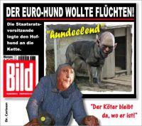 FW-schaueble-ruecktritt2010-2