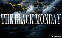 FW-schwarzer-montag-1