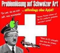 FW-schweiz-tell-juncker