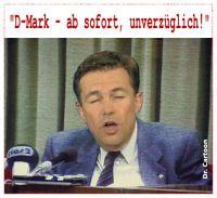 FW-seibert-schabowski