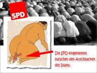 FW-spd-arschbacken