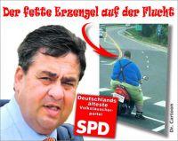 FW-spd-gabriel-flucht