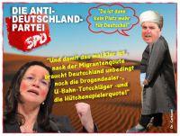 FW-spd-migranten-partei