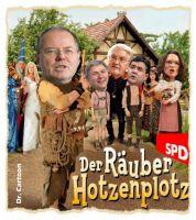 FW-spd-raueber-hotzenplotz-1