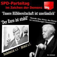 FW-spd-schmidt-euro