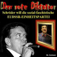 FW-spd-schroeder-diktator