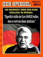FW-spiegel-dm-euro