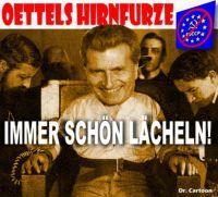 FW-stromsparen-oettinger-1