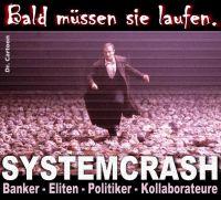 FW-systemcrash-banker-lauf