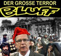 FW-terror-reichstag-bluff-1