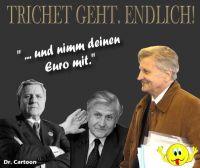 FW-trichet-geht