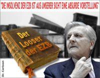 FW-trichet-geschichtsbuch
