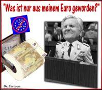 FW-trichet-mein-euro-1