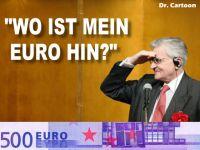 FW-trichet-wo-euro