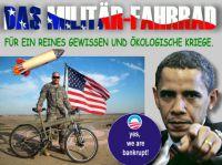 FW-us-militaer-sparkurs-1