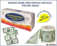 FW-usa-dollar-klopapier