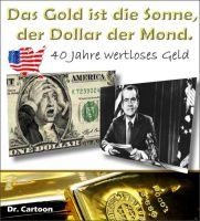 FW-usa-nixon-goldstandard