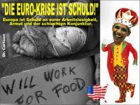 FW-usa-obama-schuld-euro-1