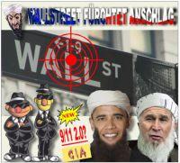 FW-usa-wallstreet-terror-1