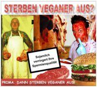 FW-veganer-2