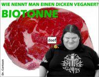 FW-veganer
