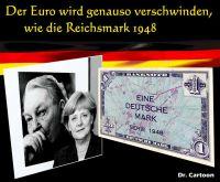 FW-waehrungsreform-1