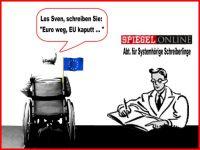 FW-waehrungsreform-schreiberling