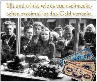 FW-waehrungsreform-spruch-1
