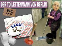 FW-wc-mann-bruederle