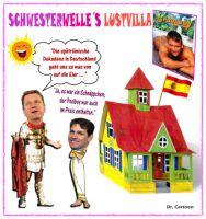 FW-westerwelle-villa-1