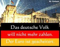 FW-wir-zahlen-nicht