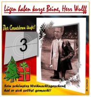 FW-wulff-countdown