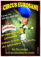 FW_circus_angelina