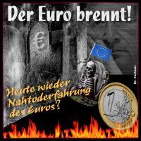 FW_euro_nahtot