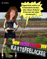 FW_kartoffelacker_tussi