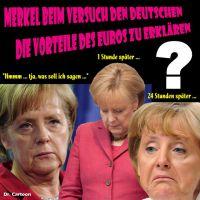 FW_merkel_vorteile_euro