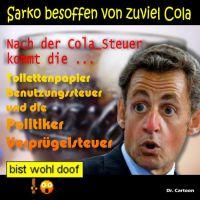 FW_sarkozy_cola_steuer