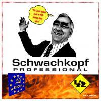 FW_waigel_euro400