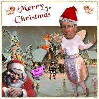 FW_wulff_weihnachten_puff_1