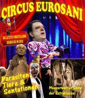 FW_zirkus_eurosani_1