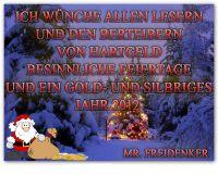 HM-Frohe-Weihnachten