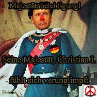 HM-Koenig-Christian-I