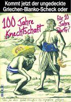 JB-100-JAHRE-KNECHTSCHAFT