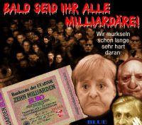 JB-ALLE_MILLIARDAERE