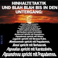 JB-BIS_IN_DEN_UNTERGANG