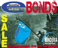 JB-BONDERIA-REICHSTAG